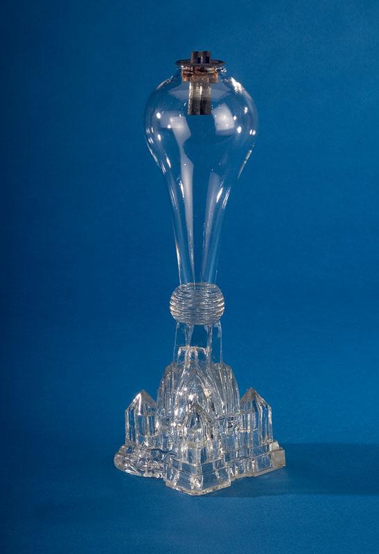 whale lamp photo - 8