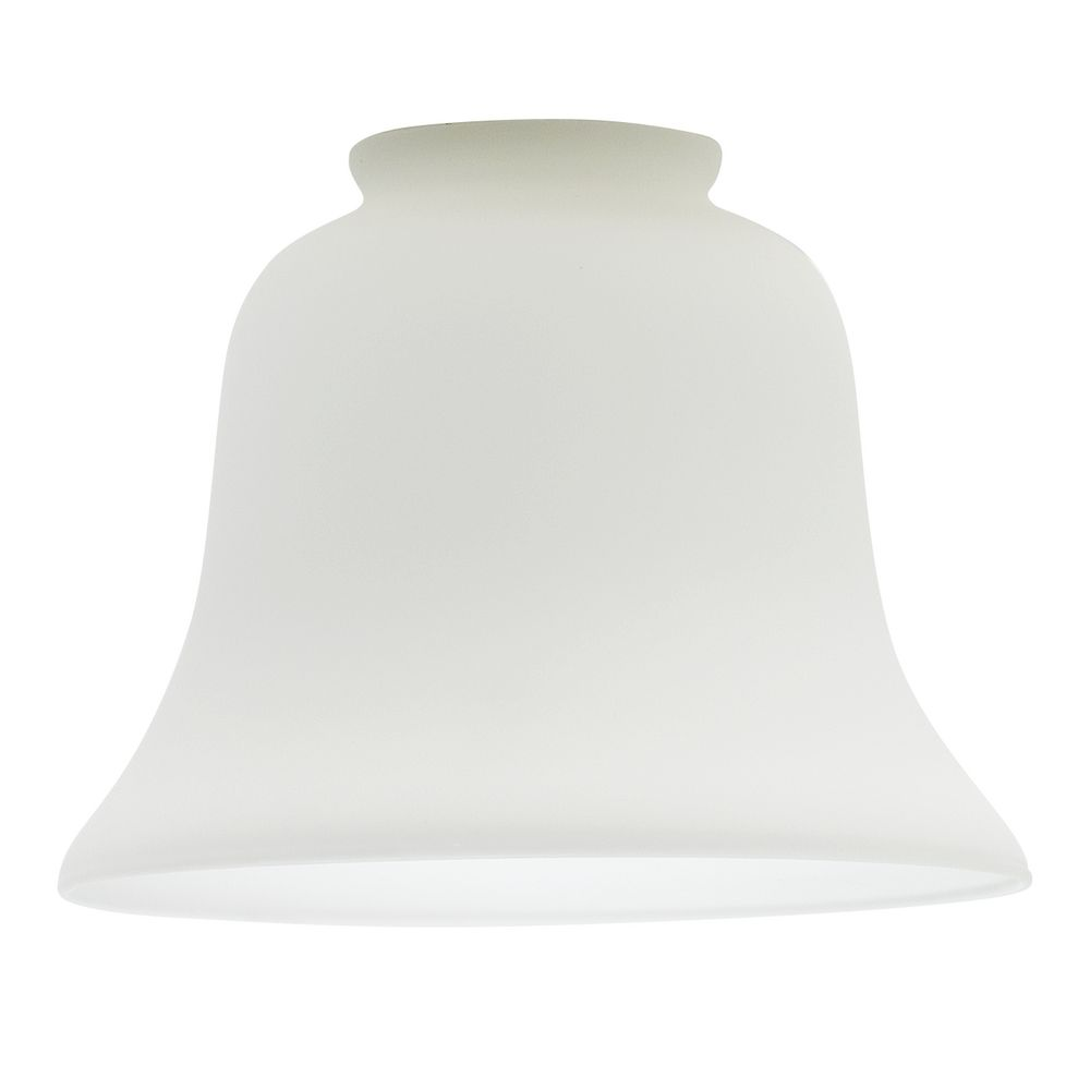 Ceiling Light Shades Glass