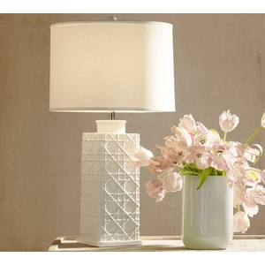 10 Reasons To Buy White Ceramic Lamps Warisan Lighting