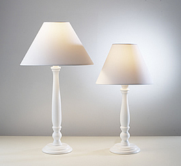 White wood table lamps home design ideas white wood table lamp images design ideas aloadofball Choice Image