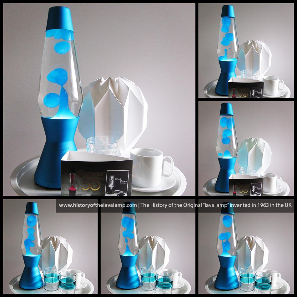 Zebra lava lamp uk - Who Invented The Lava Lamp Photo 2