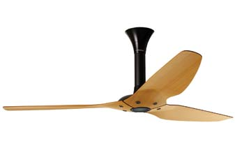 whoosh ceiling fan photo - 5