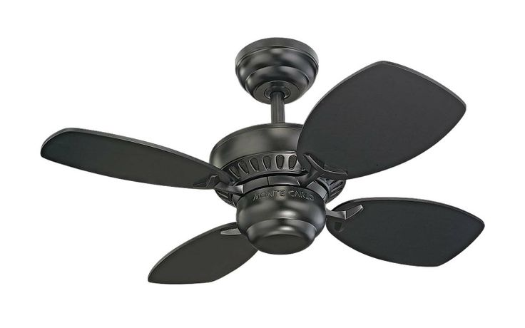 wide blade ceiling fans photo - 1
