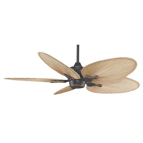 wide blade ceiling fans photo - 2