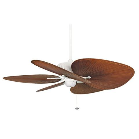 wide blade ceiling fans photo - 3