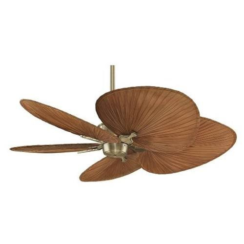 wide blade ceiling fans photo - 4