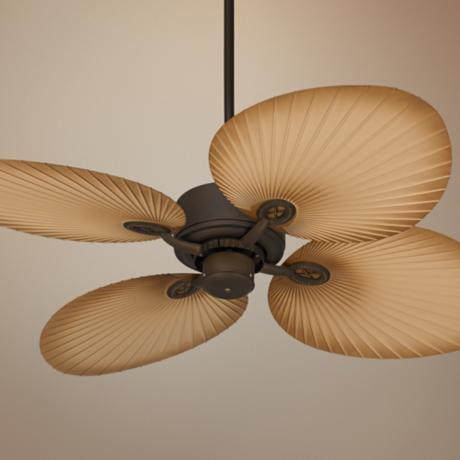 wide blade ceiling fans photo - 5