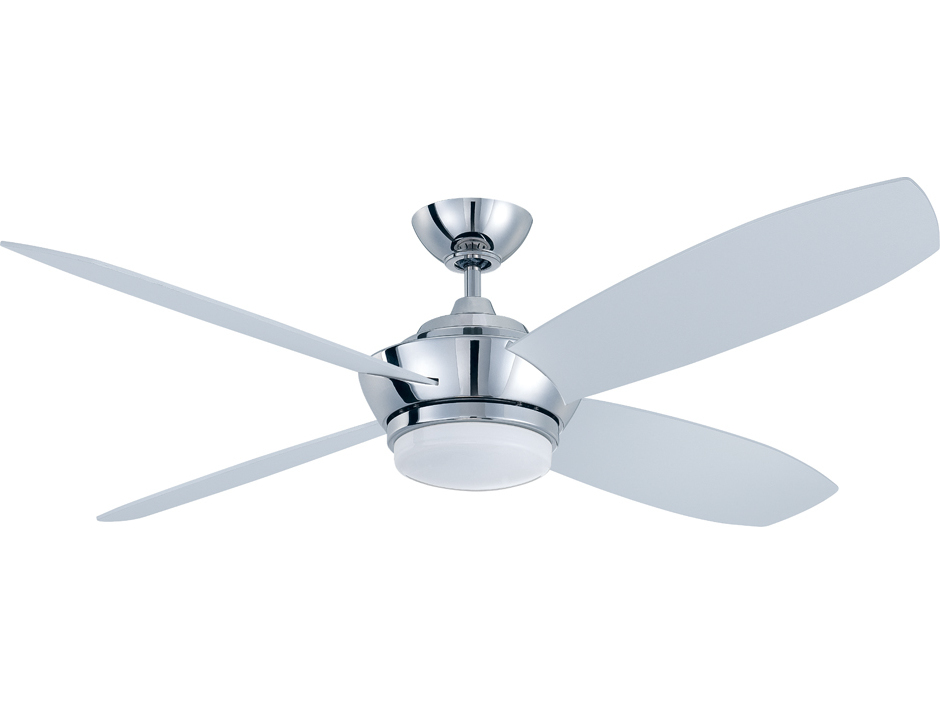 wide blade ceiling fans photo - 6