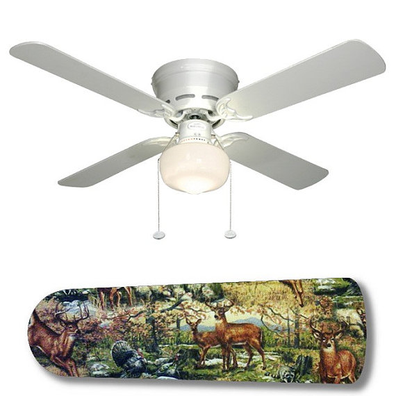 wildlife ceiling fans photo - 9
