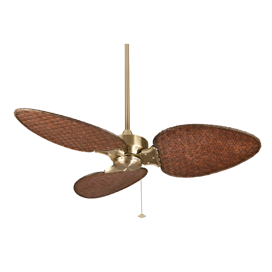 windpointe ceiling fan photo - 10
