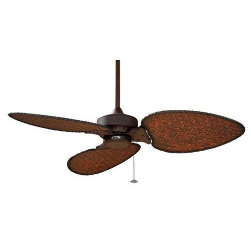 windpointe ceiling fan photo - 4