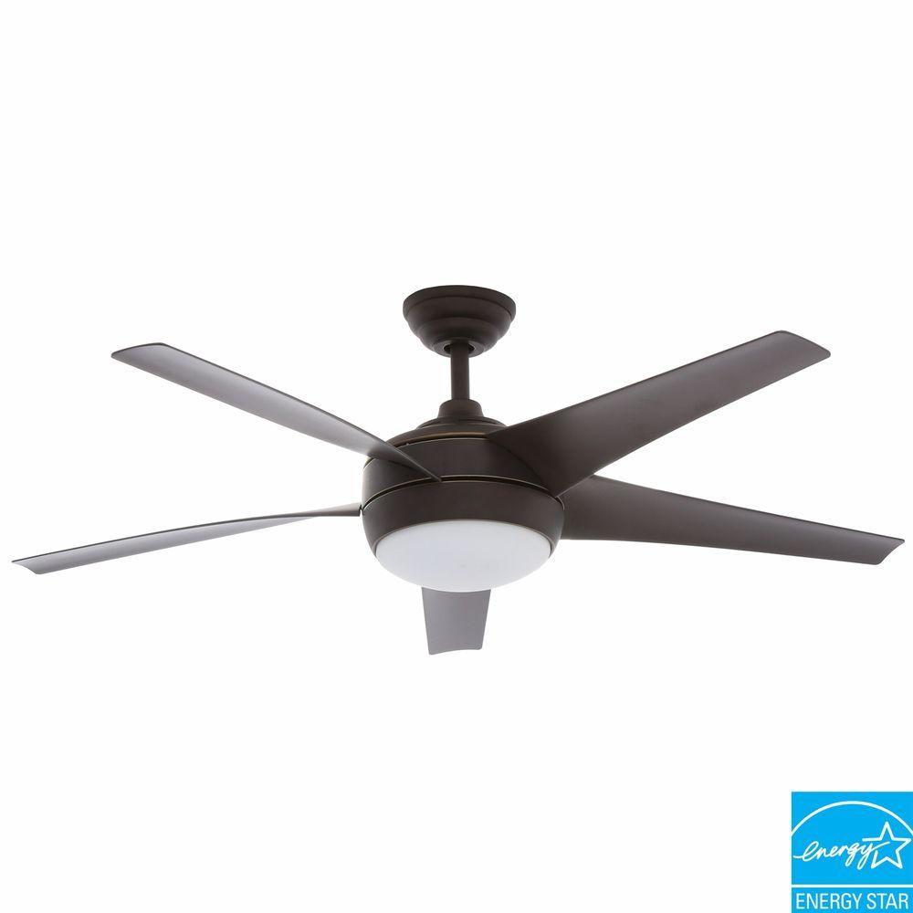 windward ceiling fan photo - 3