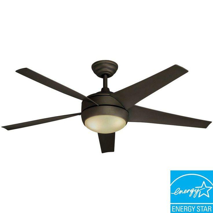 windward ceiling fan photo - 4