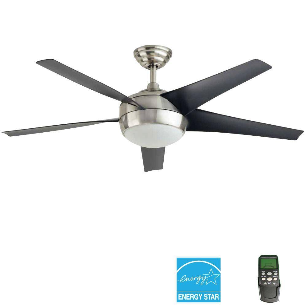 windward ceiling fan photo - 5
