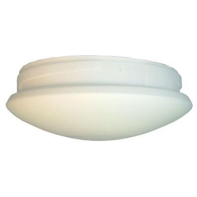 windward ceiling fan photo - 8