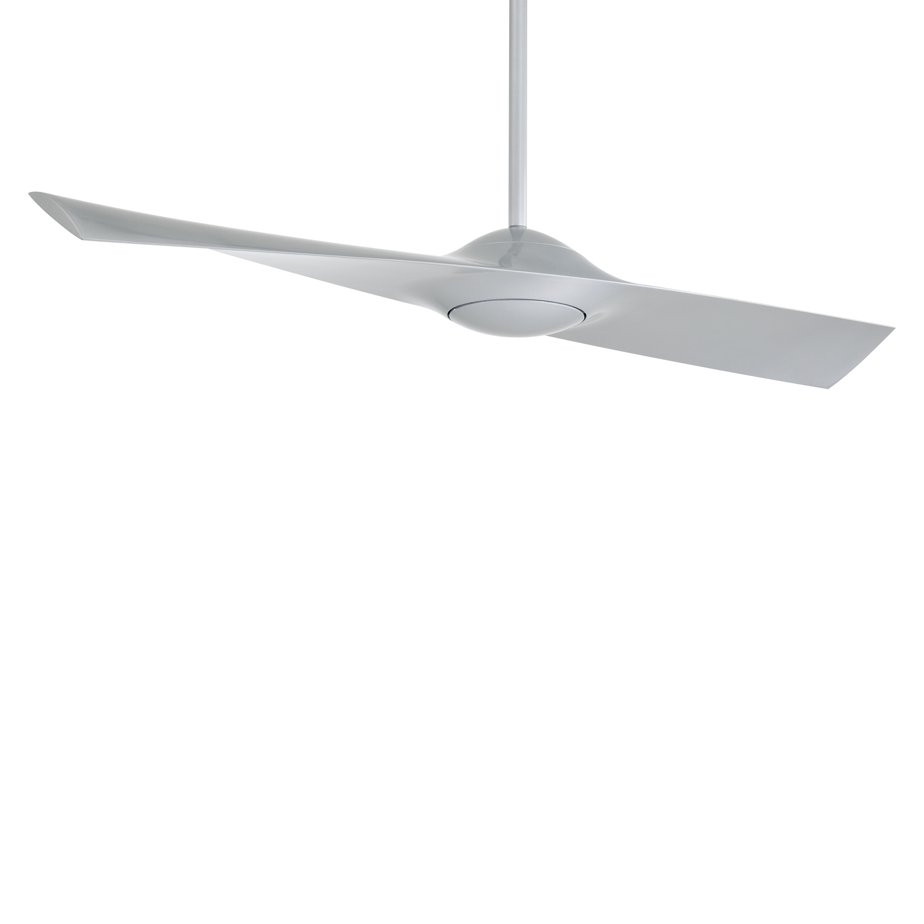 wing ceiling fan photo - 1