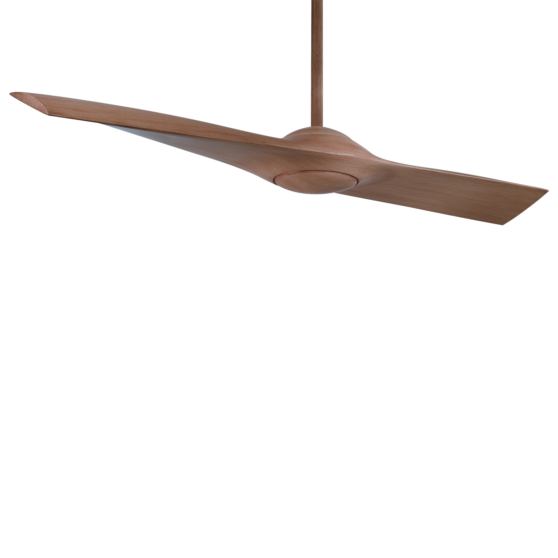 wing ceiling fan photo - 3