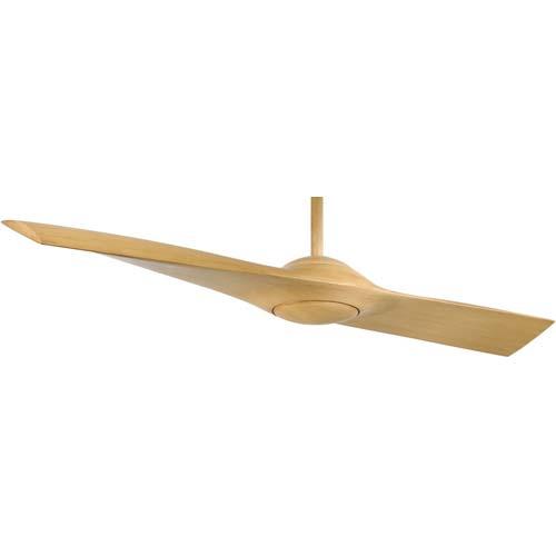 wing ceiling fan photo - 4