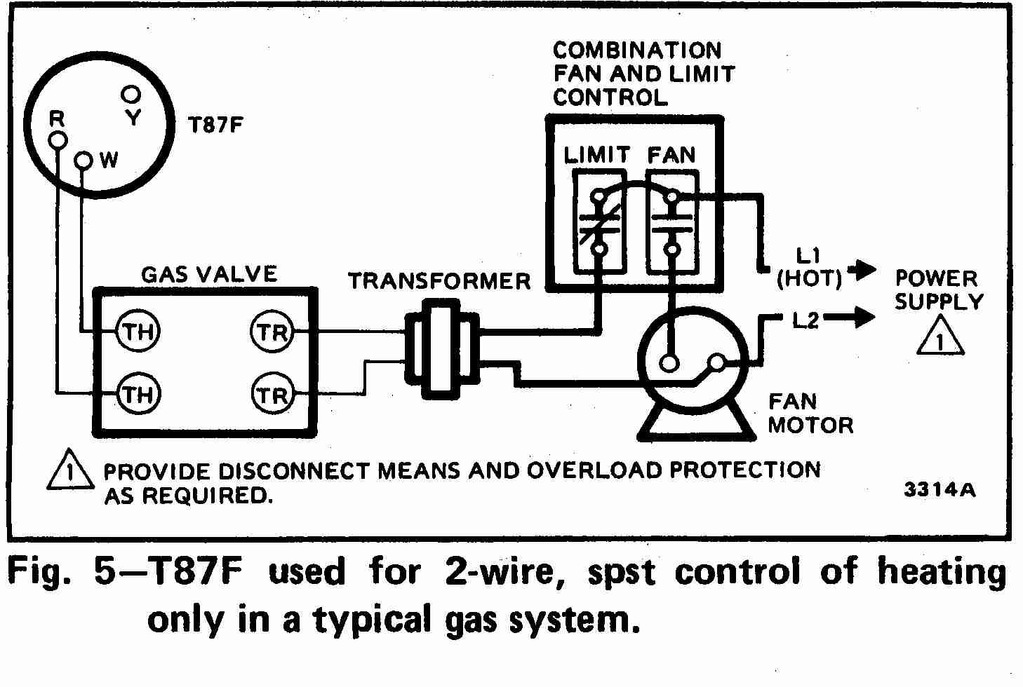 Wiring Diagram Schematics For Two Three Way Switches Html on three way wiring diagrams