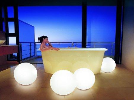 wireless lamps photo - 2