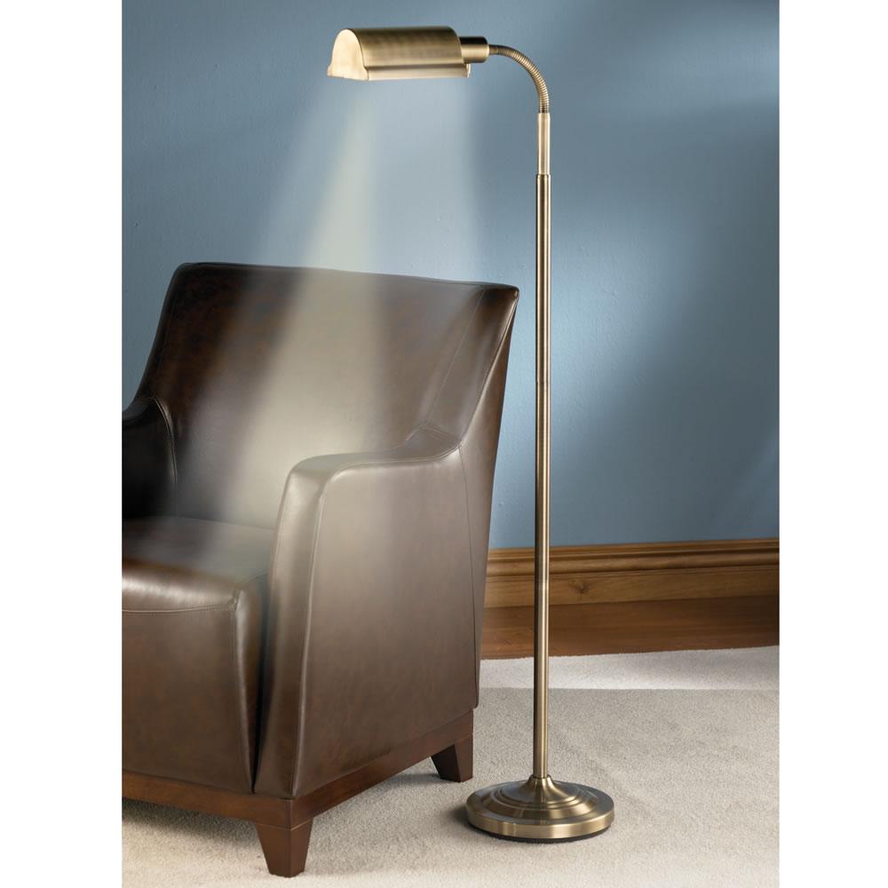 wireless lamps photo - 3