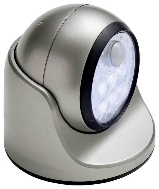 wireless lamps photo - 7
