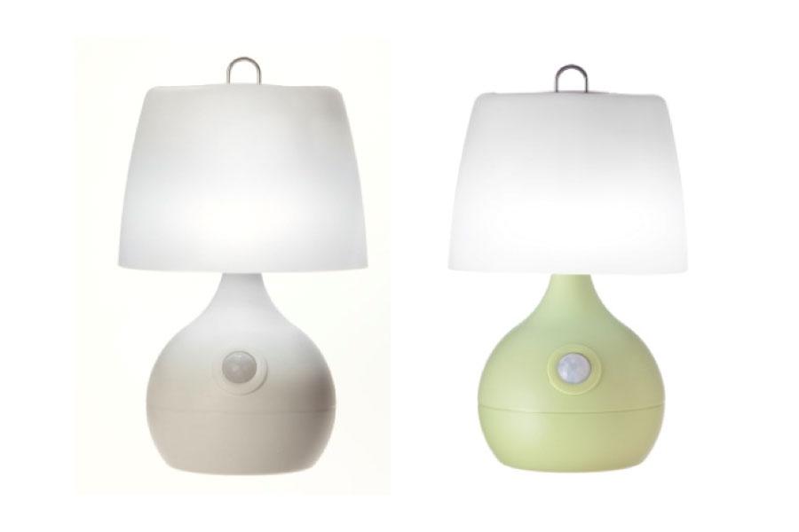 wireless lamps photo - 8