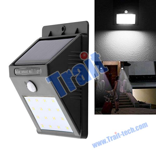 wireless wall lights photo - 5