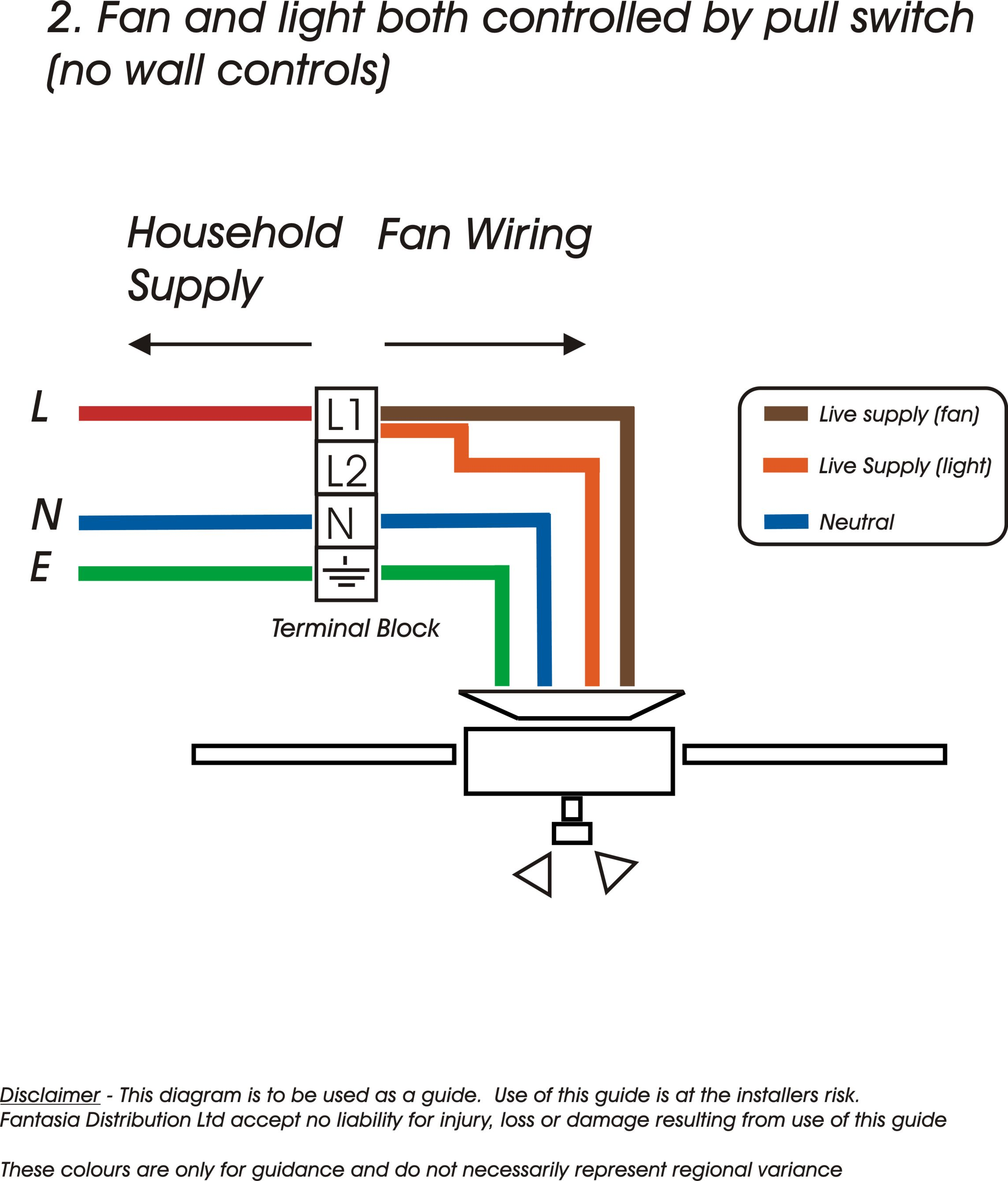 wiring ceiling fans 2 hampton bay ceiling fan motor wiring diagram integralbook com  at readyjetset.co