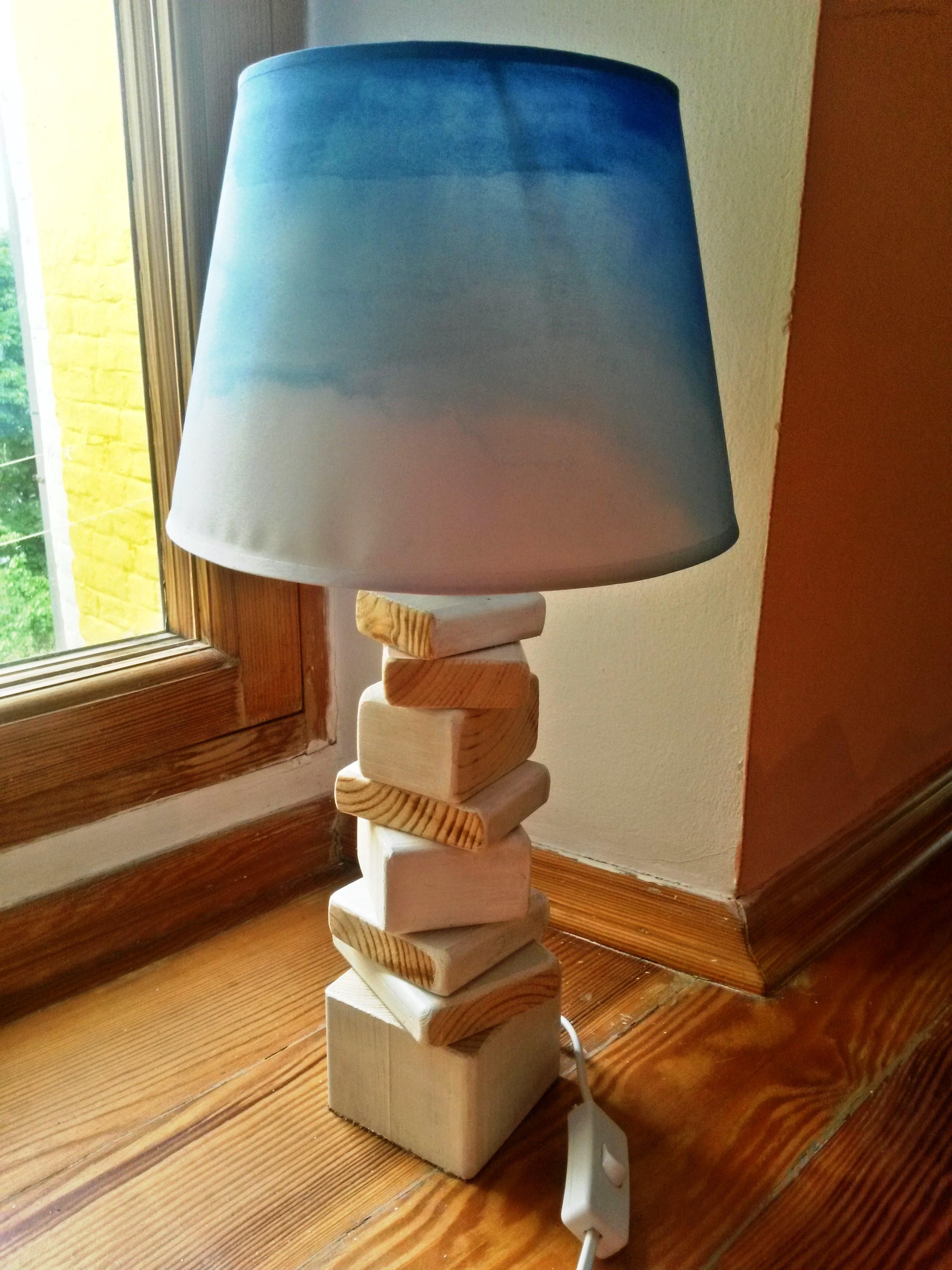 Top 10 Wooden Lamps Handmade 2020 Warisan Lighting