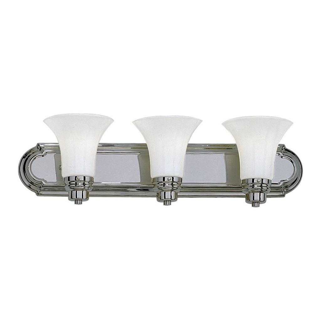 wrought iron wall lights photo - 2