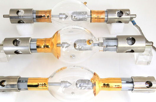 xenon lamps photo - 6