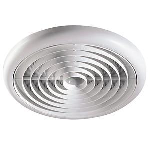xpelair ceiling fan photo - 10