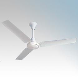 xpelair ceiling fan photo - 2