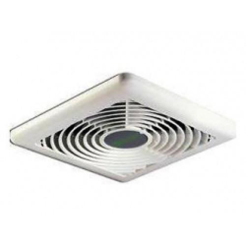 xpelair ceiling fan photo - 4