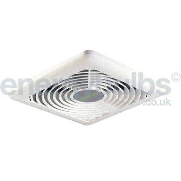 xpelair ceiling fan photo - 8