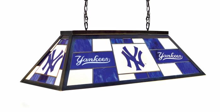 yankees lamp photo - 1