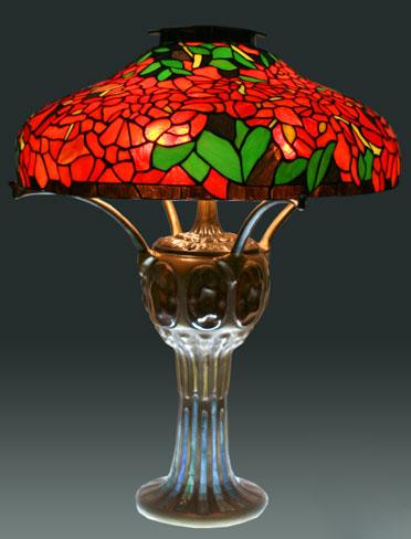 yankees lamp photo - 4