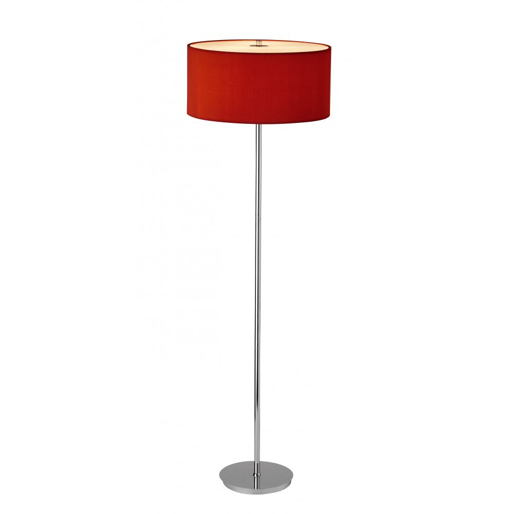 z gallerie floor lamp photo - 10