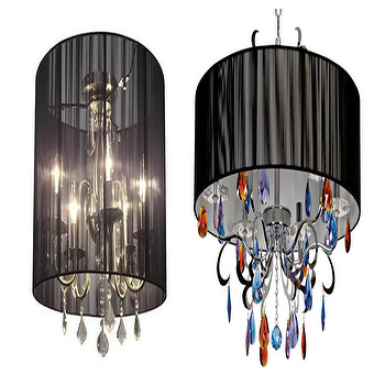 z gallerie lamps photo - 4
