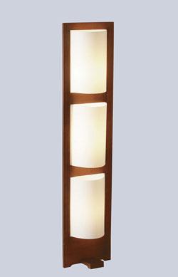 zen lamps photo - 1