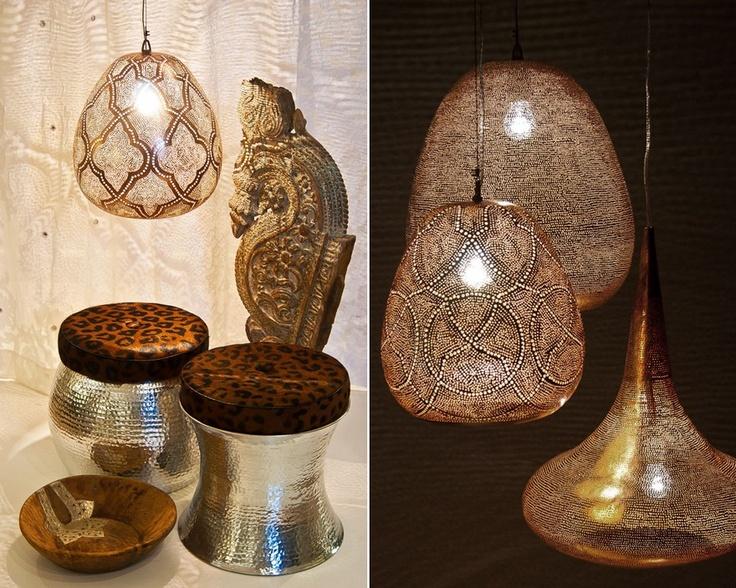 zen lamps photo - 9