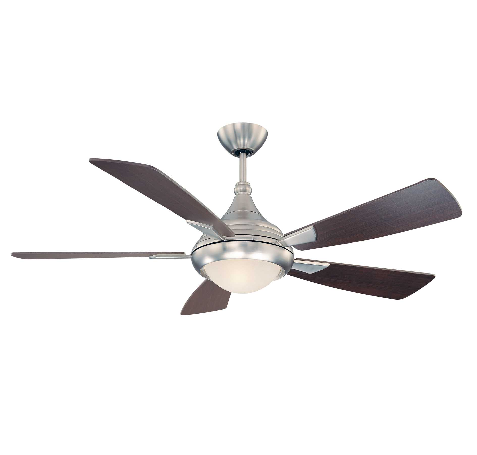 zephyr ceiling fan photo - 1