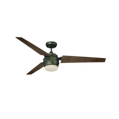 zephyr ceiling fan photo - 9