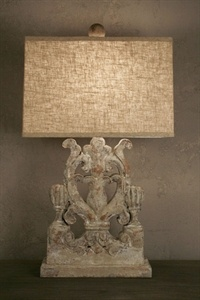 zeugma lamps photo - 1
