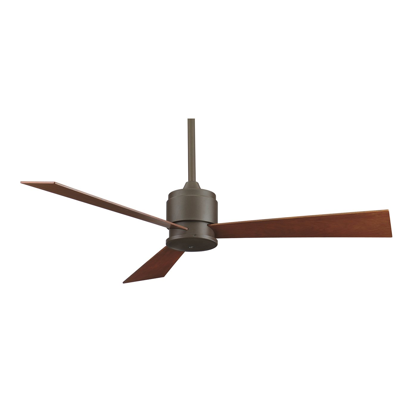 zonix ceiling fan photo - 1