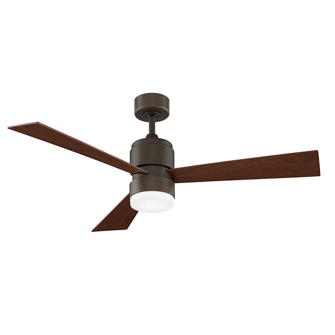 zonix ceiling fan photo - 3