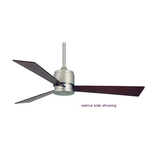 zonix ceiling fan photo - 5