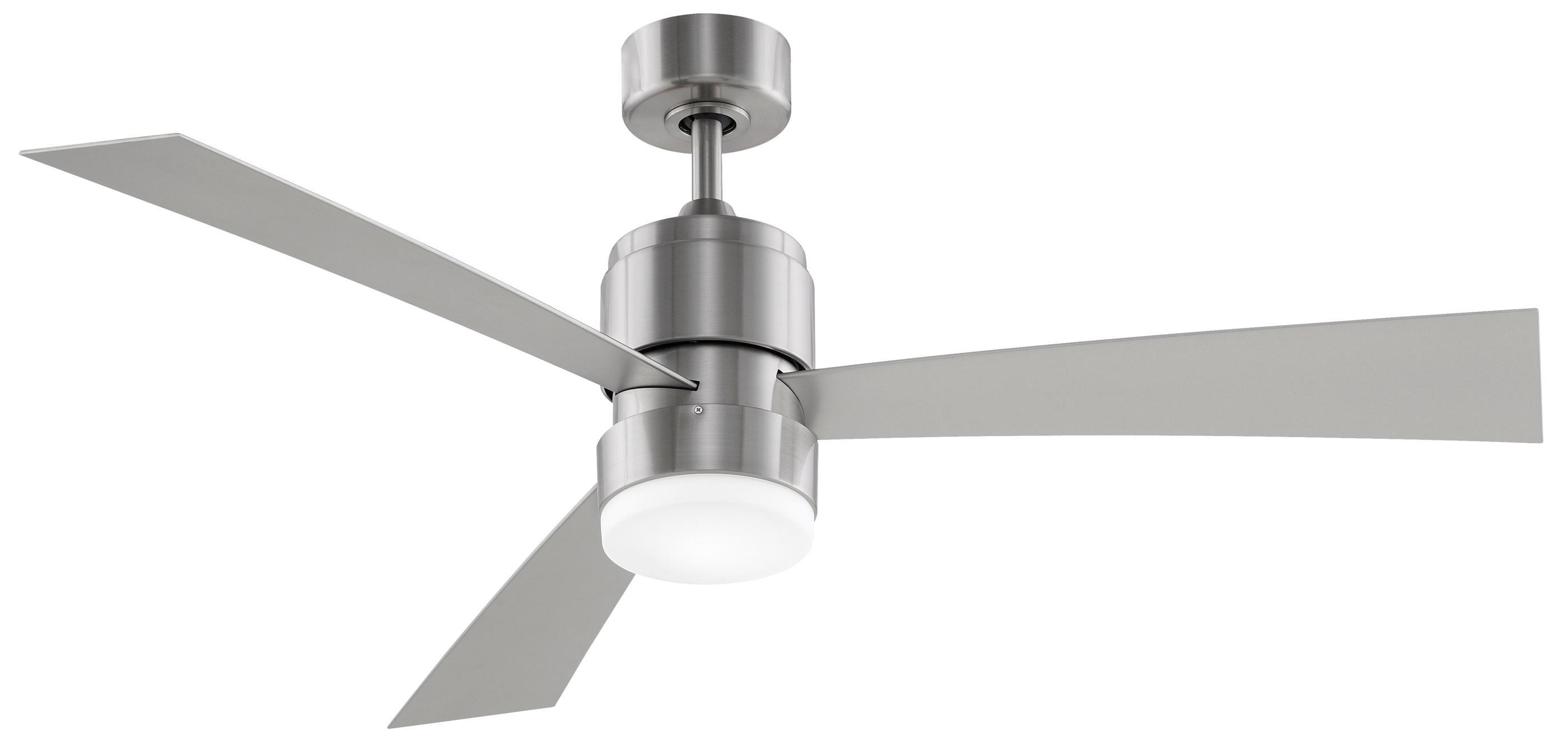 zonix ceiling fan photo - 6