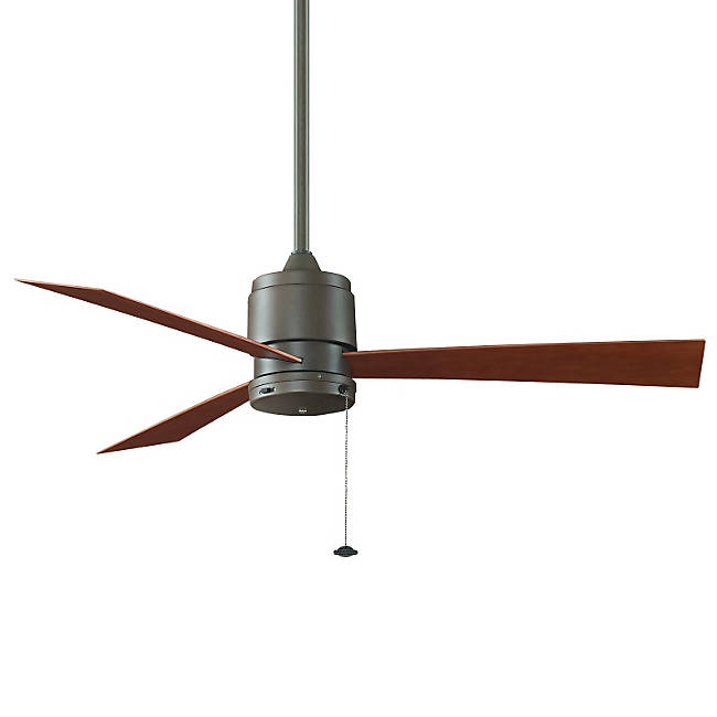 zonix ceiling fan photo - 7